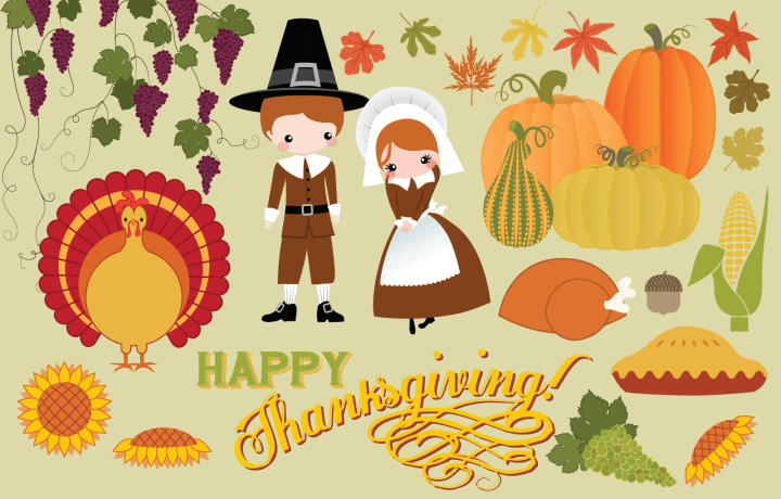pilgrims-history-thanksgiving