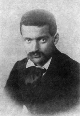 10 Facts about Paul Cézanne