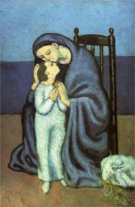 Pablo Picasso Gallery