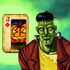 Thumbnail image for Halloween Tripeaks