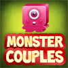 Thumbnail image for Monster Couples 2
