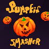 Thumbnail image for Pumpkinsmasher