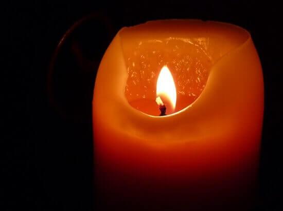 45771849e90f68f6c1c60658_640_candles