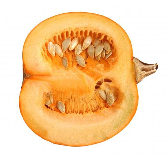 Different Ways to Roast Pumpkin Seeds