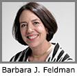 Barbara J. Feldman width=