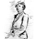 eleanor roosevelt biography essay