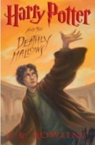 Online Harry Potter Games