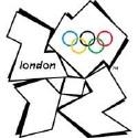 Summer Olympics 2012