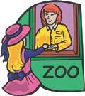 Virtual Zoos