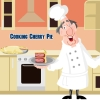 Thumbnail image for Cooking Cherry Pie