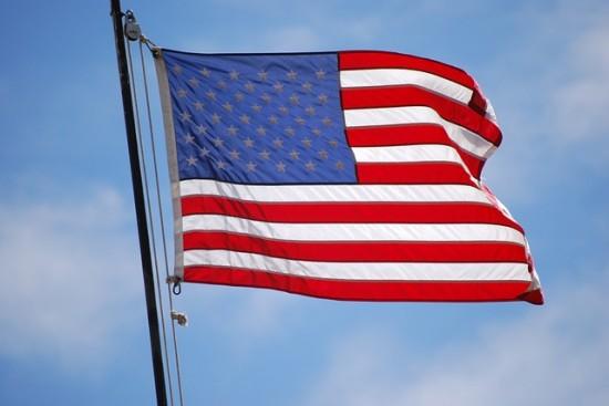 PatrioticFlag