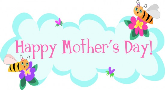 Ideas Of What To Do With Your Mothers Day Clip Art on Free Printables