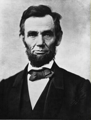 10 Things to Know About Abraham Lincoln