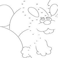 Chubby Bunny 1 – 28