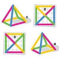 Pyramid Matching