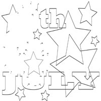Starry Celebration 1 – 25
