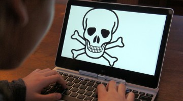 Internet Safety Games