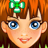 Thumbnail image for Alice the Leprechaun Girl Dress Up