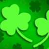 Thumbnail image for St. Patrick's Day PolyGone