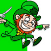 Thumbnail image for Ultimate Leprechauns