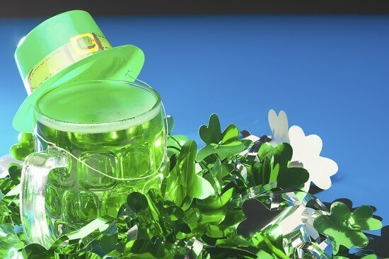 St. Patrick's Day Quotes: Ode to Beer?