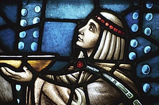 Prayers to Celebrate St. Patrick's Day