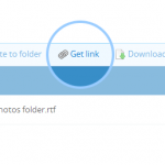How to Use Dropbox to Share Family Photos