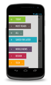 feedly-iphone