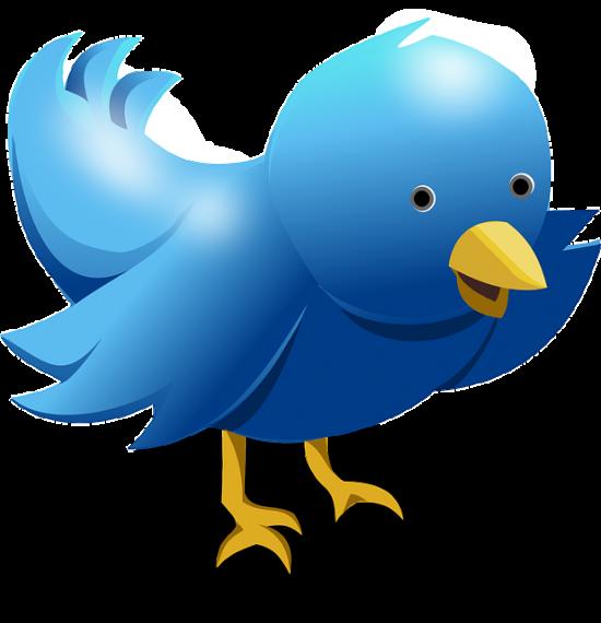 Free Twitter Analytics for Everyone!