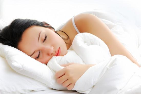 Better Sleep Through Apps