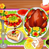 Thumbnail image for Turkey Dinner