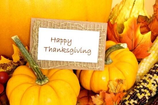 Happy-Thanksgiving-50645279