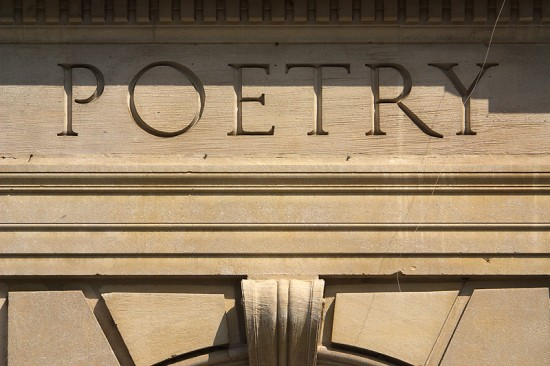 Why and How to Write a Love Sonnet