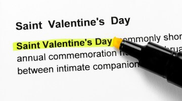 Classroom Valentine Bulletin Boards