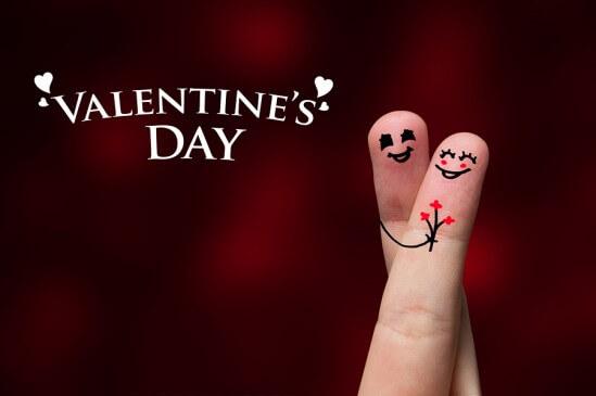 ValentineFingerPuppets