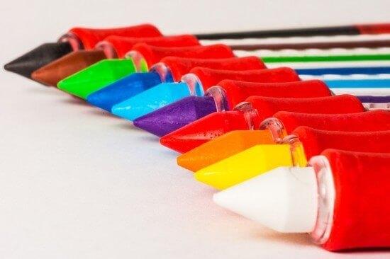 Back to School Decoration Ideas for Teacher or Parent