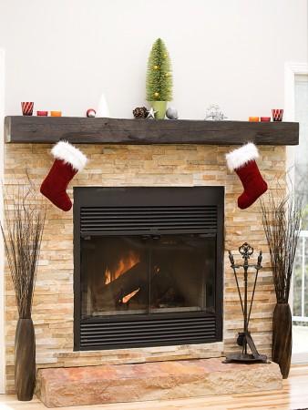 Where to Get Fun Christmas Stockings