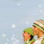 Top Ten Family Christmas Songs