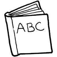 Alphabet Book
