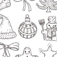 December Images