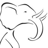 Grand Elephant