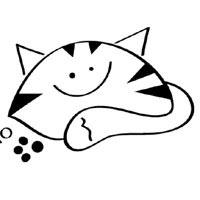 Kitty 2010
