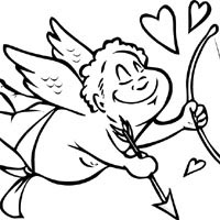 Lovely Cupid