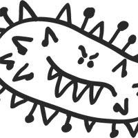 Pokey Germ