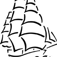 Sturdy Ship