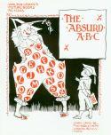 Absurd ABC