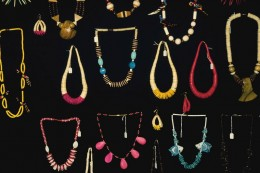 Best Sites for Jewelry Crafts
