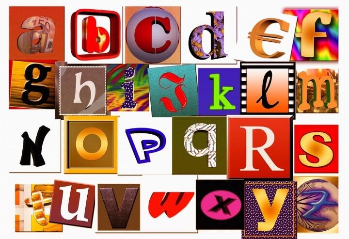 letters-alphabet