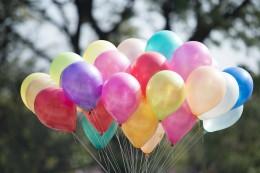 Party Piñatas