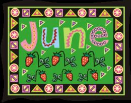 June Resources